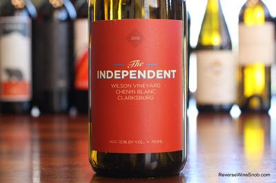 2013-The-Independent-Chenin-Blanc