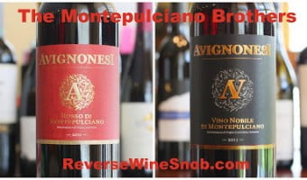 The-Montepulciano-Brothers