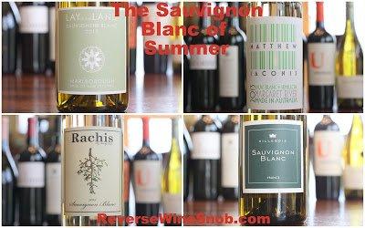 The-Sauvignon-Blanc-of-Summer