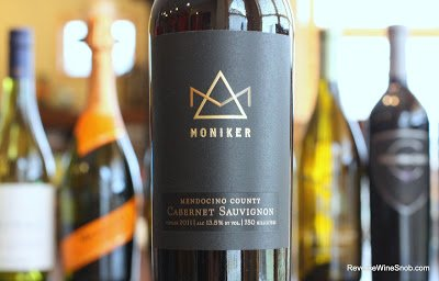 2011-Moniker-Mendocino-County-Cabernet-Sauvignon