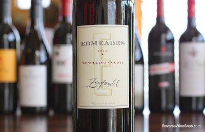 2012-Edmeades-Mendocino-County-Zinfandel