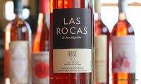 2012-Las-Rocas-Garnacha-Rose