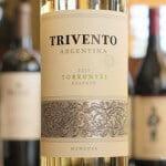 Trivento Reserve Torrontés 2012 – Terrific Torrontés