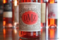 2013-DeMorgenzon-DMZ-Cabernet-Rose