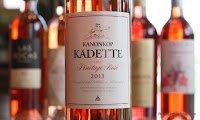 2013-Kanonkop-Kadette-Pinotage-Rose