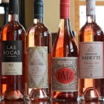 6 Fantastically Refreshing Rosé Under $12 Plus FREE SHIPPING From Marketview Liquor!