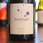 2008-Montes-Star-Angel-Syrah