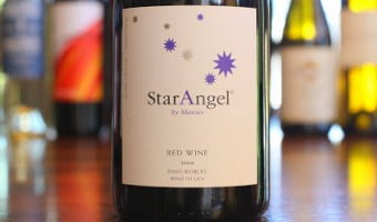 2008-Montes-Star-Angel-Syrah