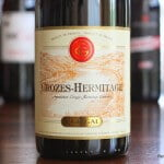 E. Guigal Crozes-Hermitage – A Northern Rhone River Valley Value