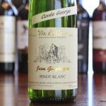 2011-Domaine-Jean-Ginglinger-Pinot-Blanc-Cuvee-George