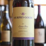 Murphy-Goode Liars Dice Zinfandel 2011 – Yowza, This Is a Bold, Flavorful Wine!