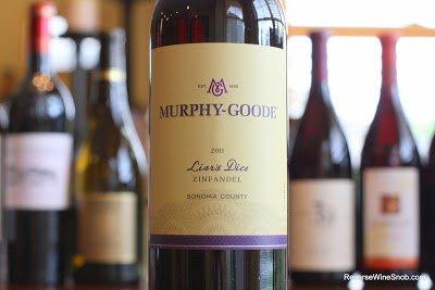 2011-Murphy-Goode-Liars-Dice-Zinfandel