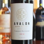 Avalon Napa Valley Cabernet Sauvignon – Fit For A King, Priced For A Pauper
