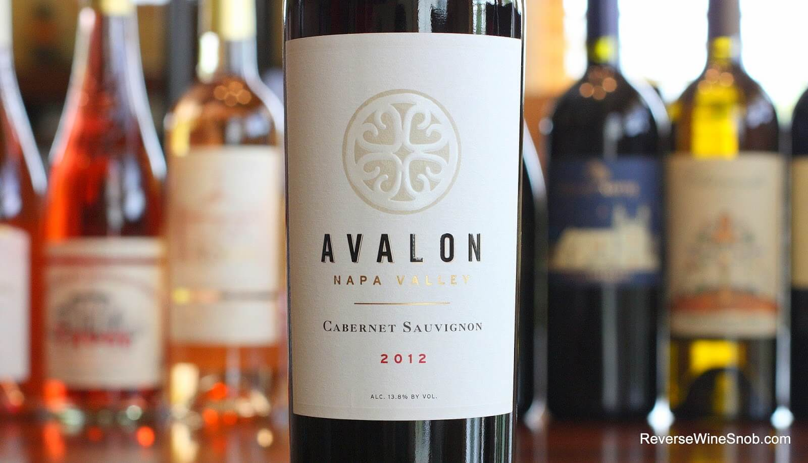 2012-Avalon-Napa-Valley-Cabernet-Sauvignon