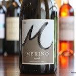 Merino Syrah 2012 – Simply Luscious