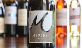 2012-Merino-Syrah