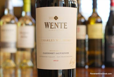 2012-Wente-Vineyards-Charles-Wetmore-Cabernet-Sauvignon