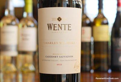 2012-Wente-Vineyards-Charles-Wetmore-Cabernet-Sauvignon