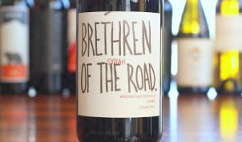 2013-Brethren-of-the-Road-Syrah