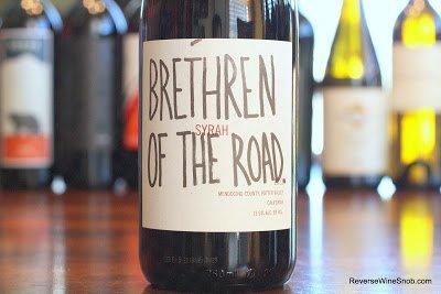 2013-Brethren-of-the-Road-Syrah