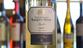 2013-Marques-de-Riscal-Rueda