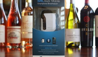 BACtrack-Mobile-Breathalyzer