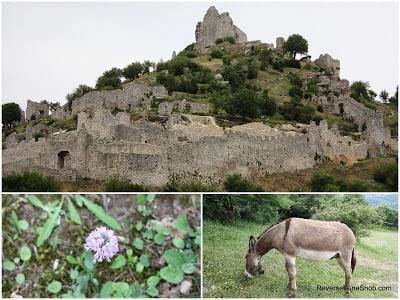 Castle-Crussol-0520