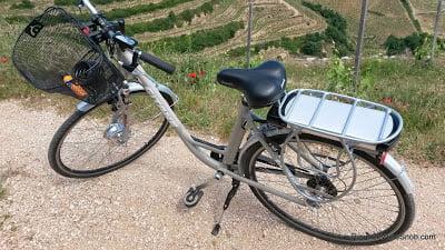 Hermitage-Bike-Ride-0519