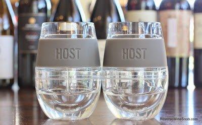 Host-freeze-wine-cooling-glasses