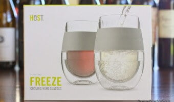 Host-freeze-wine-glasses-box