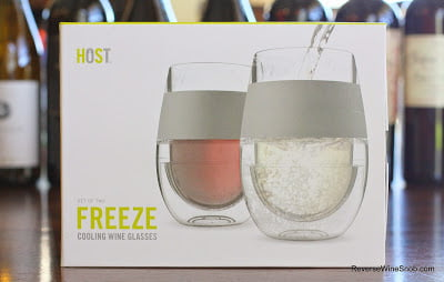 Host-freeze-wine-glasses-box