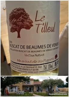 Mas-du-Tilleul