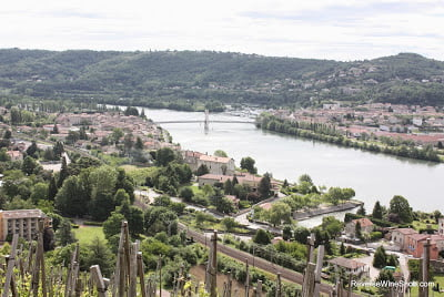 Rhone-River-from-Northern-Rhone-Vineyards-0519