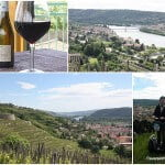 Rhone Valley Adventures – Northern Rhone