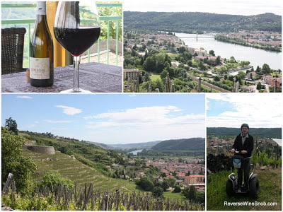 Rhone-Valley-Adventure-Northern-Rhone