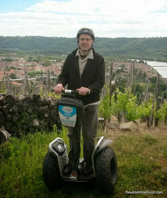 Rhone-Valley-Segway-0519