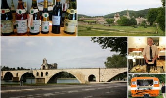 Southern-Rhone-Feature