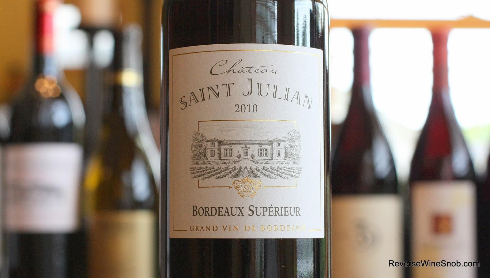 2010-Chateau-Saint-Julian-Bordeaux-Superieur