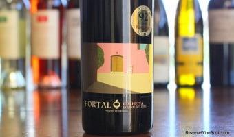 2011-Quinta-Do-Portal-Colheita