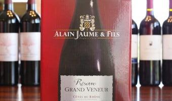 2012-Alain-Jaume-Fils-Grand-Veneur-Cotes-du-Rhone-Reserve
