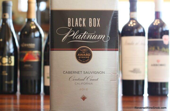 2012-Black-Box-Platinum-Cabernet-Sauvignon