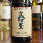 2012-Renato-Ratti-Barbera-dAlba