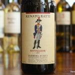 2012-Renato-Ratti-Barbera-dAsti.