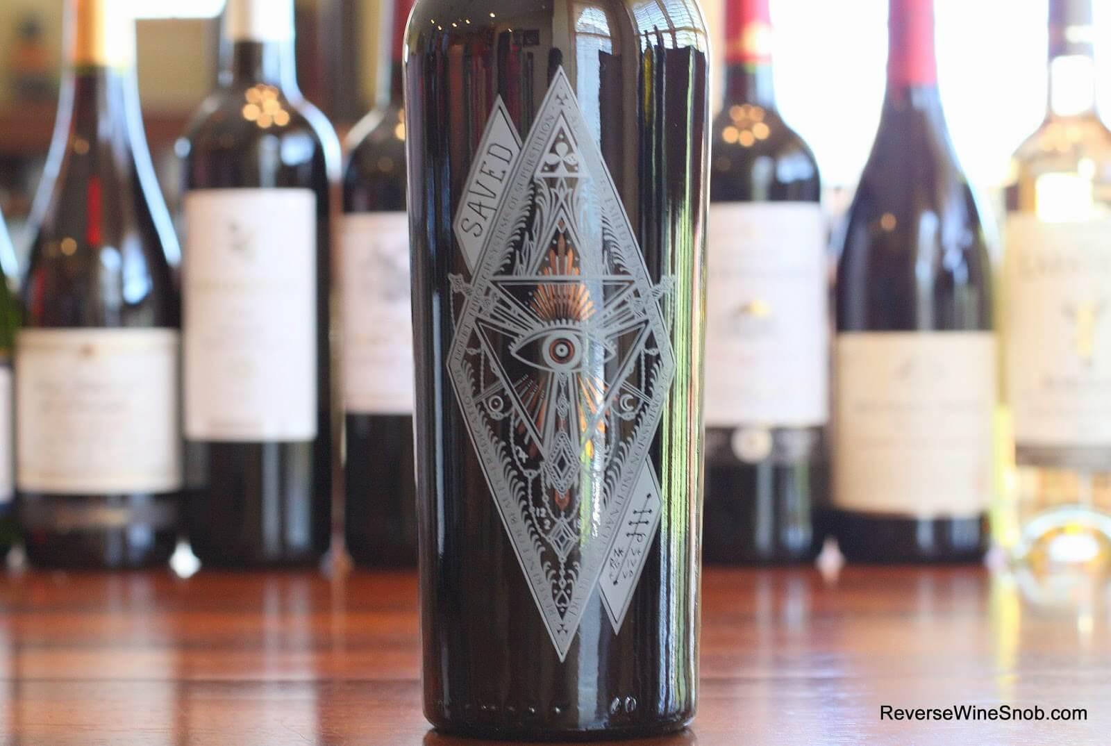 2012-Saved-Red-Wine