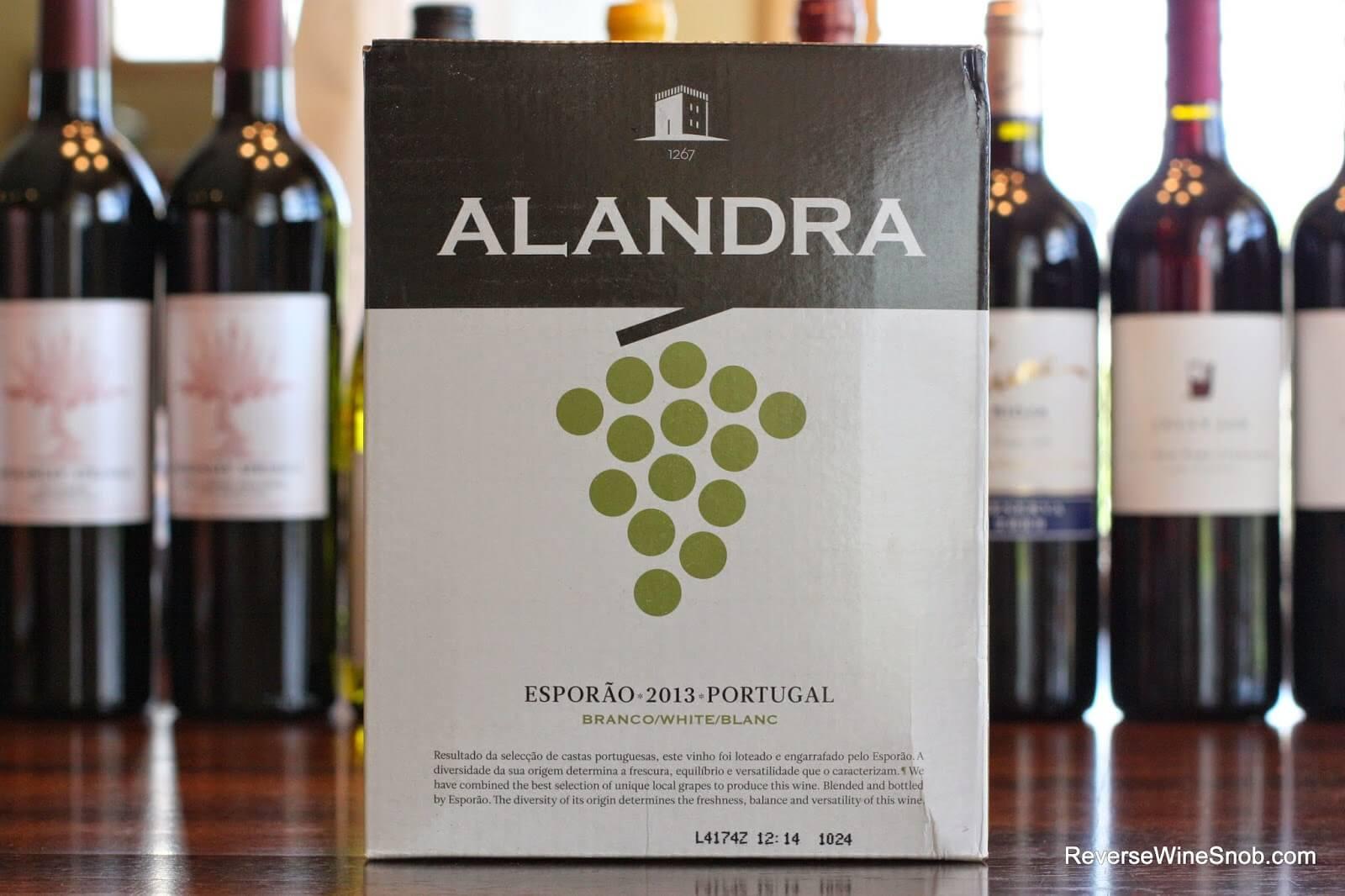 2013-Esporao-Alandra-White