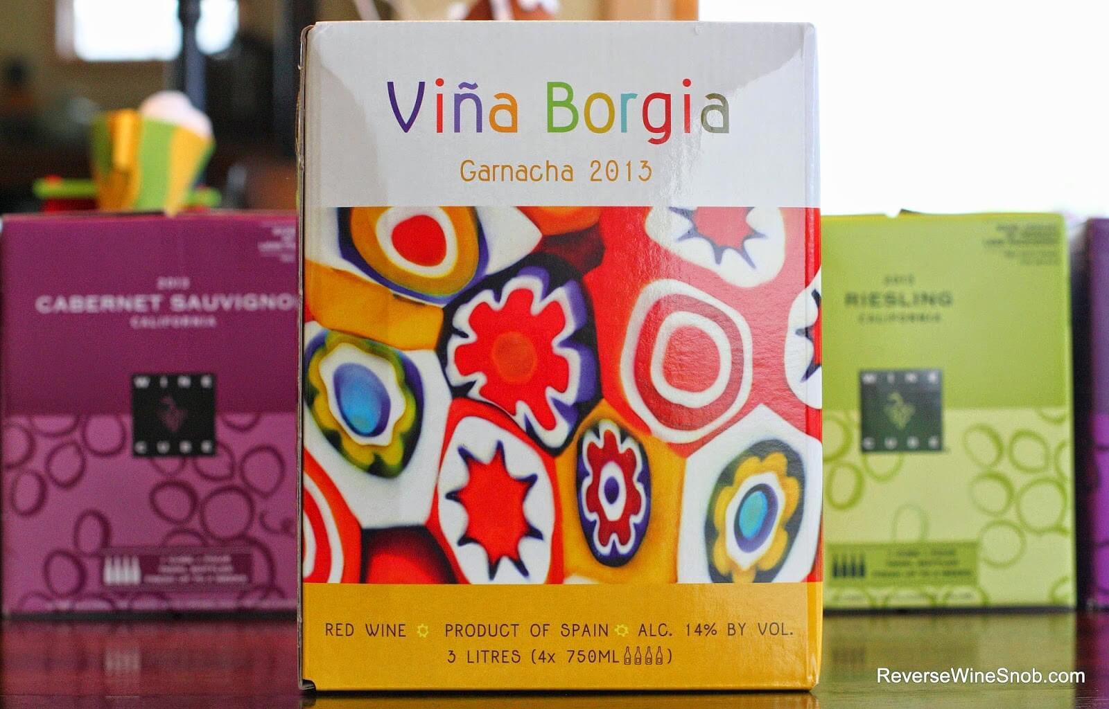 2013-Vina-Borgia-Garnacha