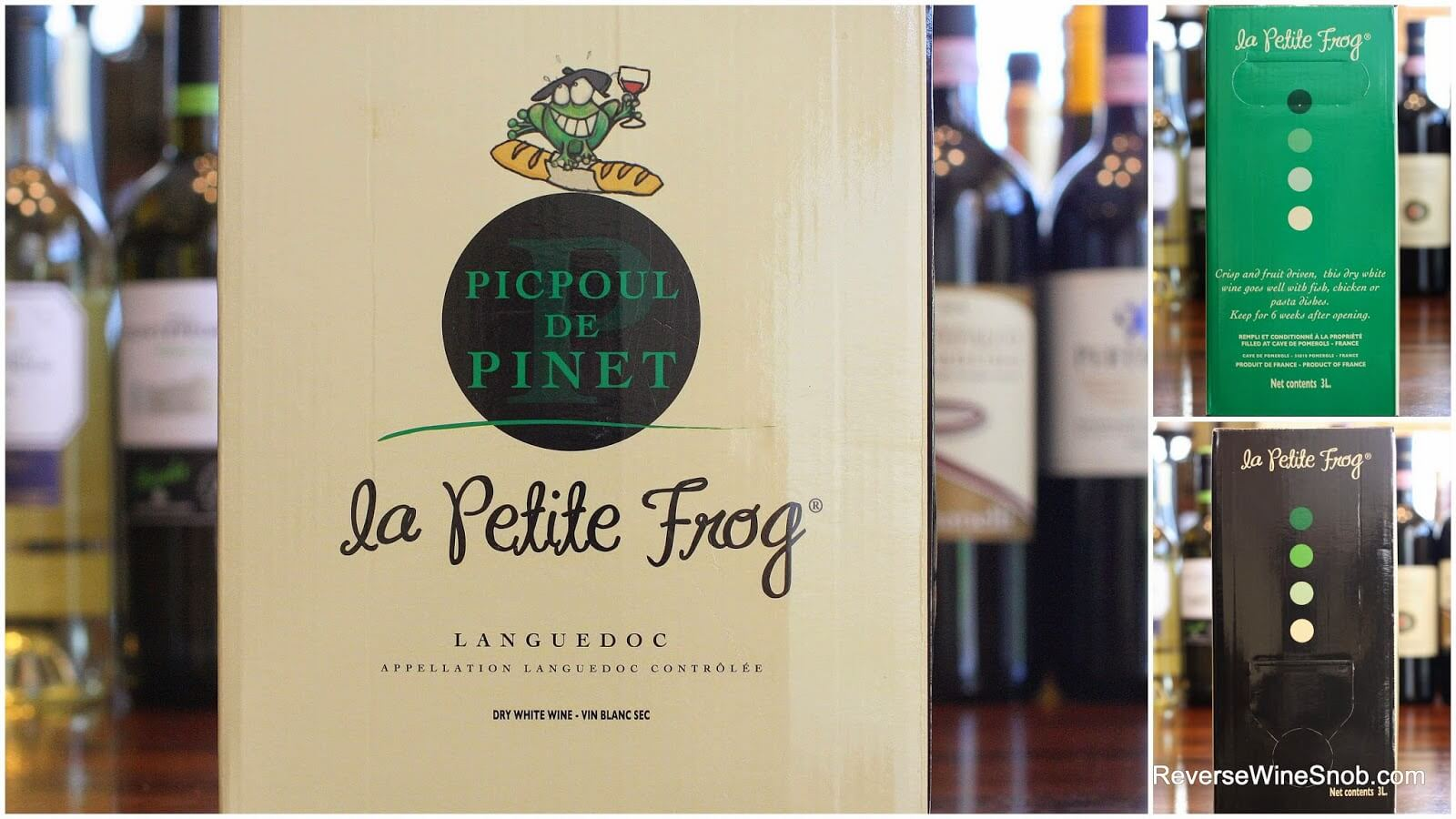 2013-la-petite-frog-picpoul-de-pinet-collage
