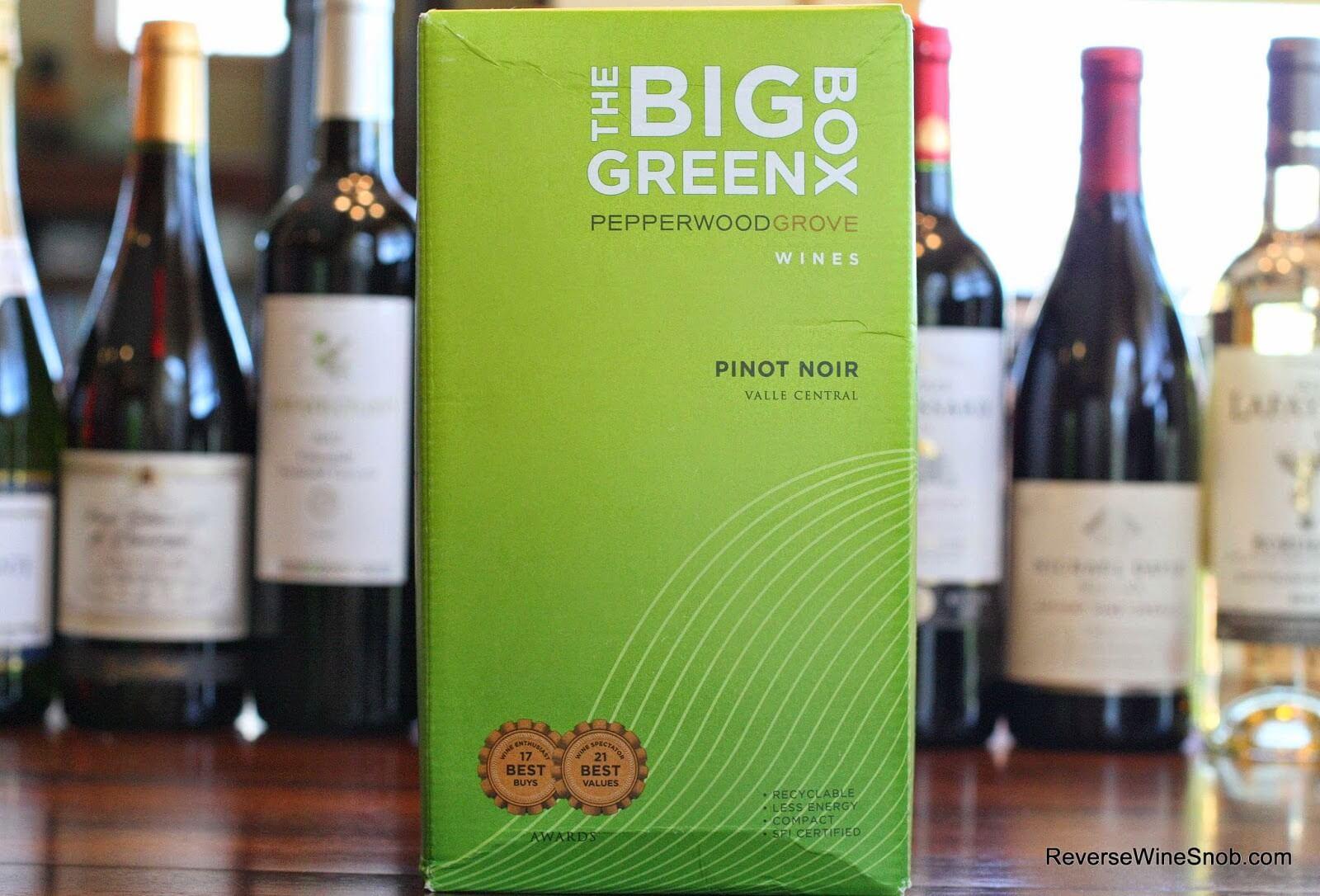 Pepperwood-Grove-The-Big-Green-Box-Pinot-Noir