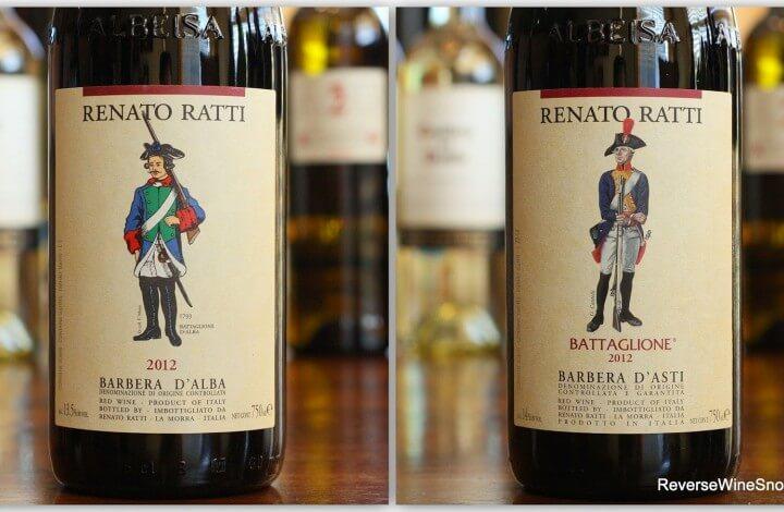 Renato-Ratti-Barbera