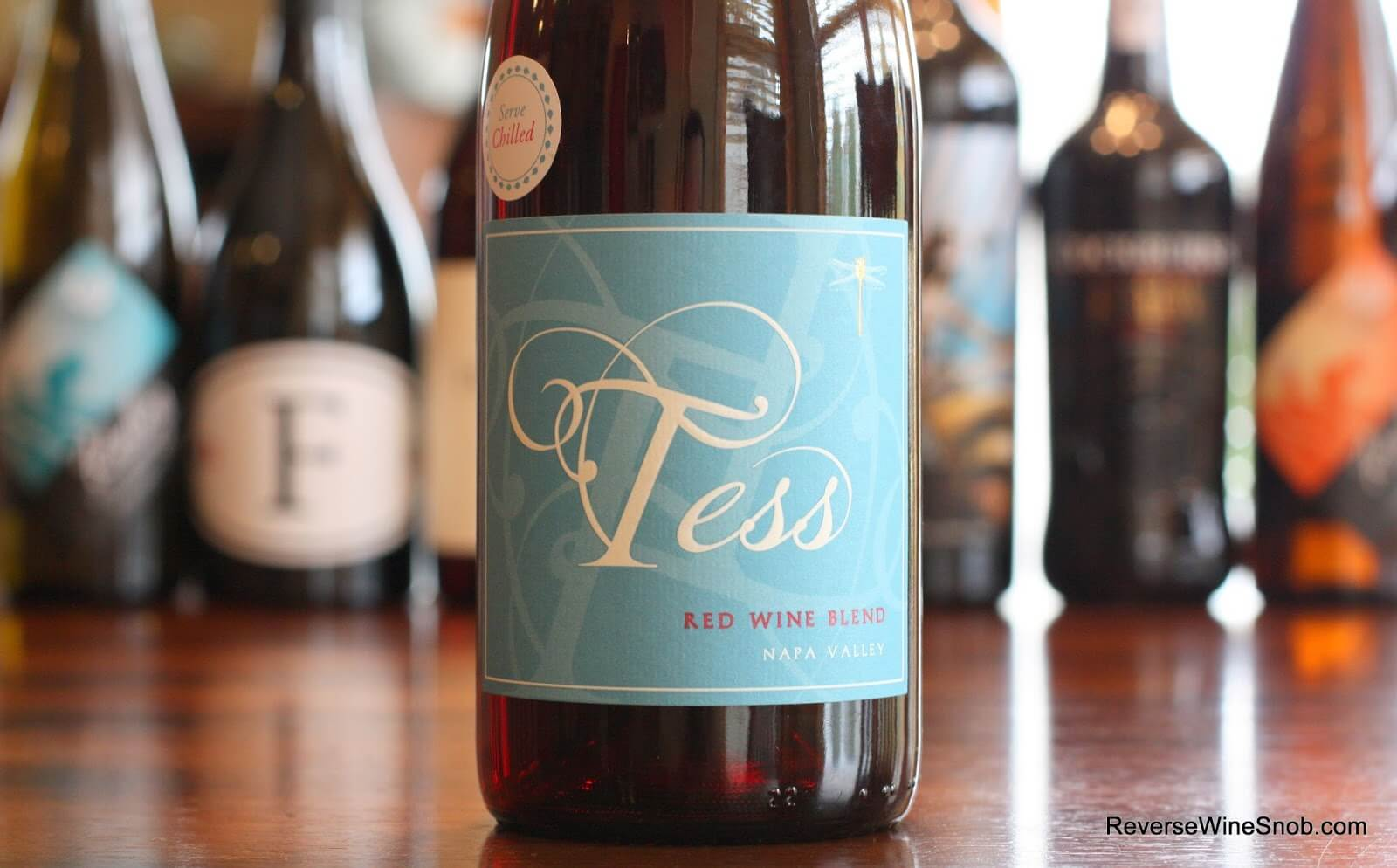 Tess-Red-And-White-Wine-Blend